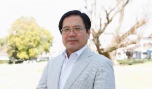 Prof_Takara