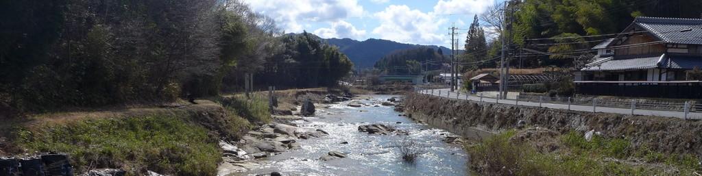 京都大学防災研究所 社会防災研究部門 防災技術政策研究分野
