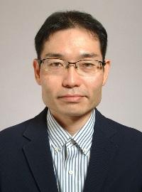 小杉 takahiro